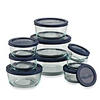 Pyrex® 18-Piece Kitchen Storage Set