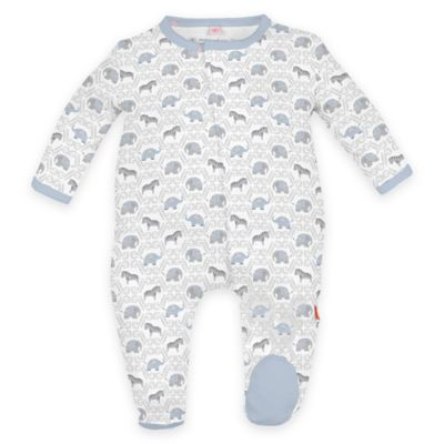 Magnificent Baby Fashion Collections