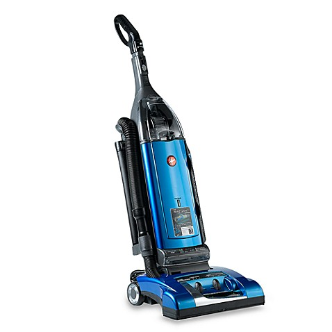 Hoover 174 Anniversary Windtunnel Self Propelled Bagged