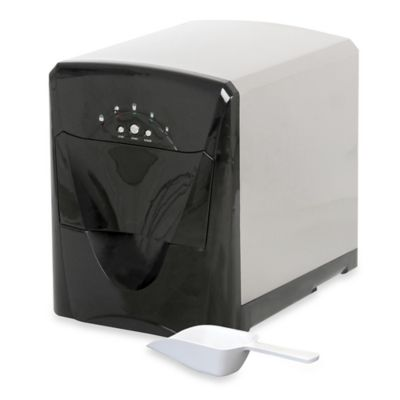 Polar® Portable Ice Maker