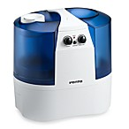 Venta® Sonic Ultrasonic Humidifier