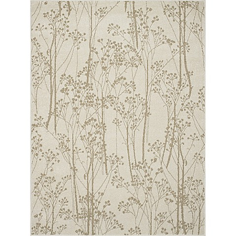 Concord global casa trees indoor rug www for P s furniture concord vt