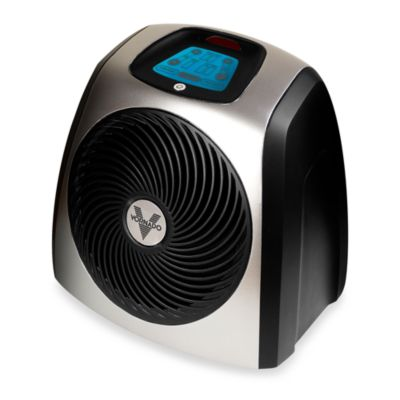 Vornado Room Heater