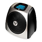 Vornado® Touch Screen Whole Room Heater