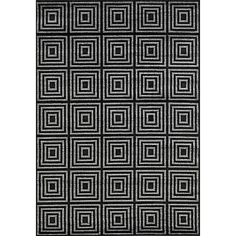 Concord global lumina keys rug bed bath beyond for P s furniture concord vt