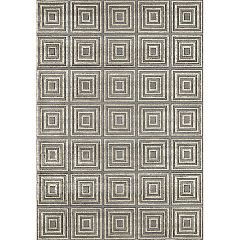 Concord global lumina keys rug for P s furniture concord vt