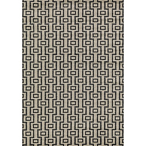 Concord global trading lumina ikat rug www for P s furniture concord vt