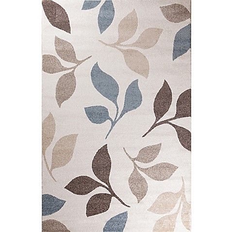 Concord global casa collection canyon rug www for P s furniture concord vt