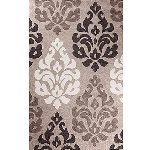 Concord global casa collection victoria rug www for P s furniture concord vt