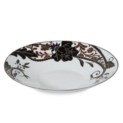 Mikasa® Cocoa Blossom 16-Inch Bowl