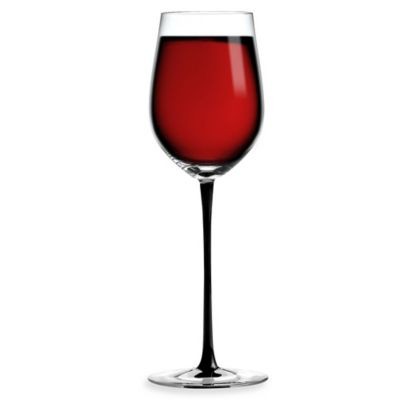 Riedel® Sommelier Black Tie 12 3/8-Ounce Cabernet/Bordeaux Mature