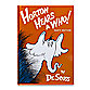 Horton Hears a Who! Party Edition by Dr. Seuss