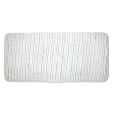 Large Cushioned Bath Mat