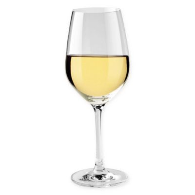 Zwilling J.A. Henckels Prédicat Burgundy White Wine Glasses (Set of 6)