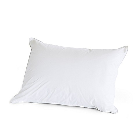 Buy the pillow barr breakfast in bedtm standard handcrafted for Best pillow for side sleepers bed bath and beyond