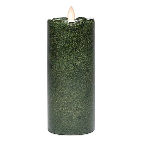 Glow Candles Bed Bath And Beyond