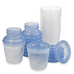 AVENT Via Breast Milk Storage Kit, BPA Free