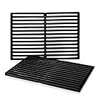 Weber® Replacement Cooking Grates
