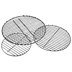 Weber® Replacement Cooking Grate