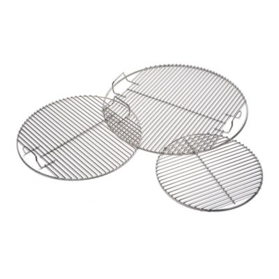 Weber® Replacement Charcoal Grate
