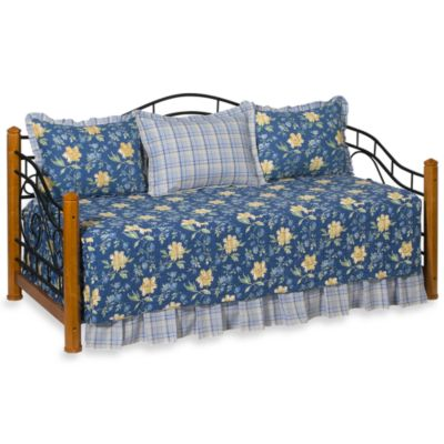 Emilie Daybed Set by Laura Ashley