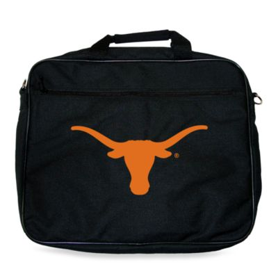 Collegiate Laptop Bag - University of Texas