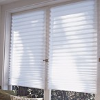 Redi Shade Window Shade