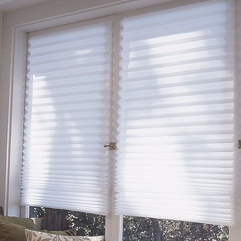 Redi Shade Paper Window Shades