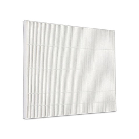 winix aw600 hepa carbon replacement filter bed bath beyond. Black Bedroom Furniture Sets. Home Design Ideas