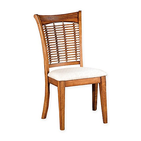 Hillsdale Bayberry Dining Chairs Set Of 2 Bed Bath Beyond