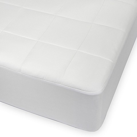 buy rayon from bamboo queen mattress pad from bed bath With bamboo mattress pad bed bath and beyond