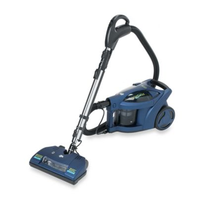 Dirt Devil® Vision® Power Pak Vacuum