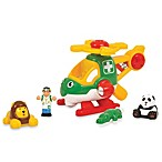 Harry Copter's Animal Rescue by Ravensburger®