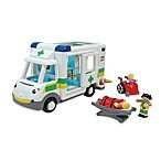 Mary's Medical Rescue by Ravensburger®