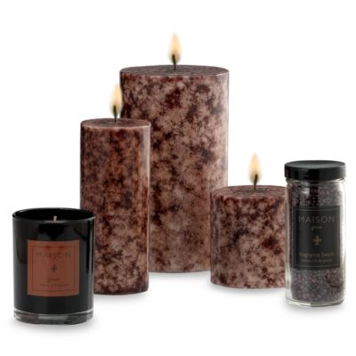 Maison Grove Fragrance Beads