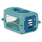 Suncast® Deluxe Pet Carrier