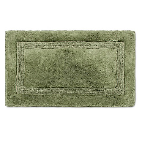 Simple Bathroom Rugs Can Be Bought From Bed Bath And Beyond  If You Ask Store Clerks And People Like That, They Will Always Say, &quotWhat??&quot Or &quotExcuse Me??&quot And Make You Have To Repeat It So You End Up Feeling Like An Idiot Why They Always