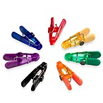 Bag Clips (Set of 7)