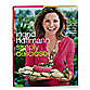 Ingrid Hoffmann Simply Delicioso Cookbook