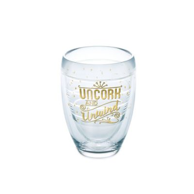 Buy insulated glasses from bed bath beyond - Insulated stemless wine glasses ...