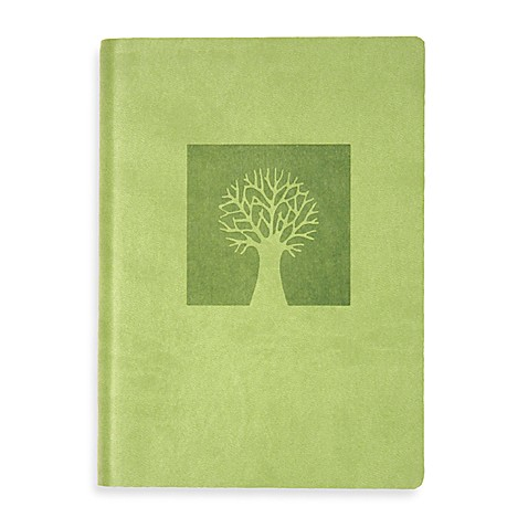 Eccolo™ Tree of Life Journal