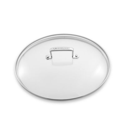 Le Creuset® 11-Inch Glass Lid