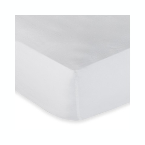 Twin Extra Long Mattress Cover