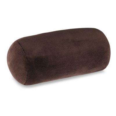 Serasoft™ Neckroll Pillow
