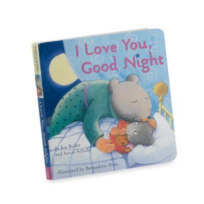 Lighting Books Cover