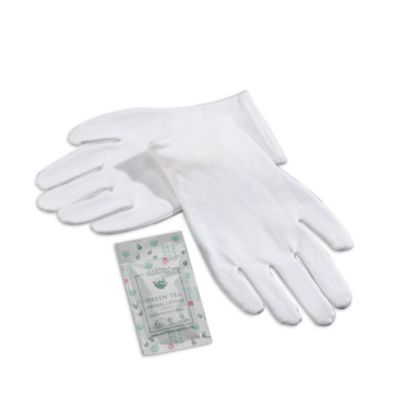 Pair of Moisturizing Gloves