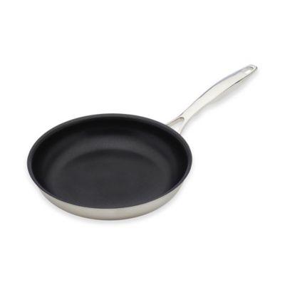 Non Stick Steel Fry Pan
