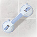 Drive Medical Suction Cup Handle Grab Bar