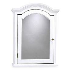 Mirrors Bedbathandbeyond Ca
