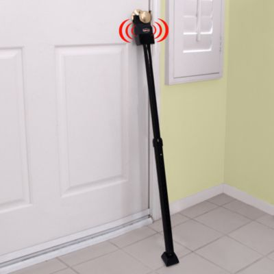 Home Door Bars
